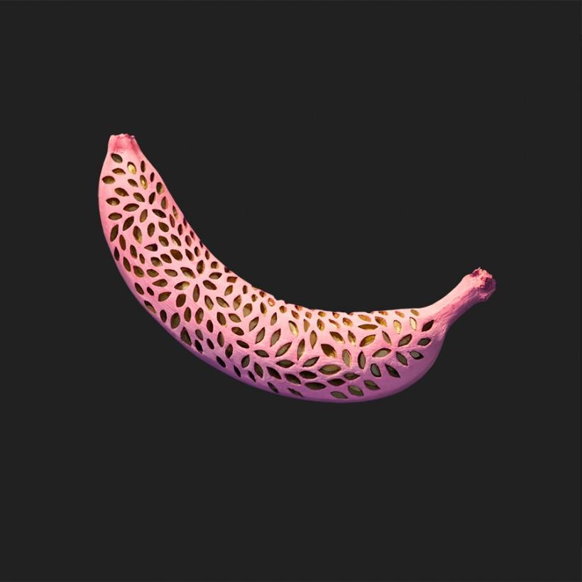 sculpture-banane-02