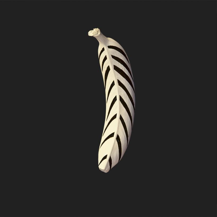 sculpture-banane-05