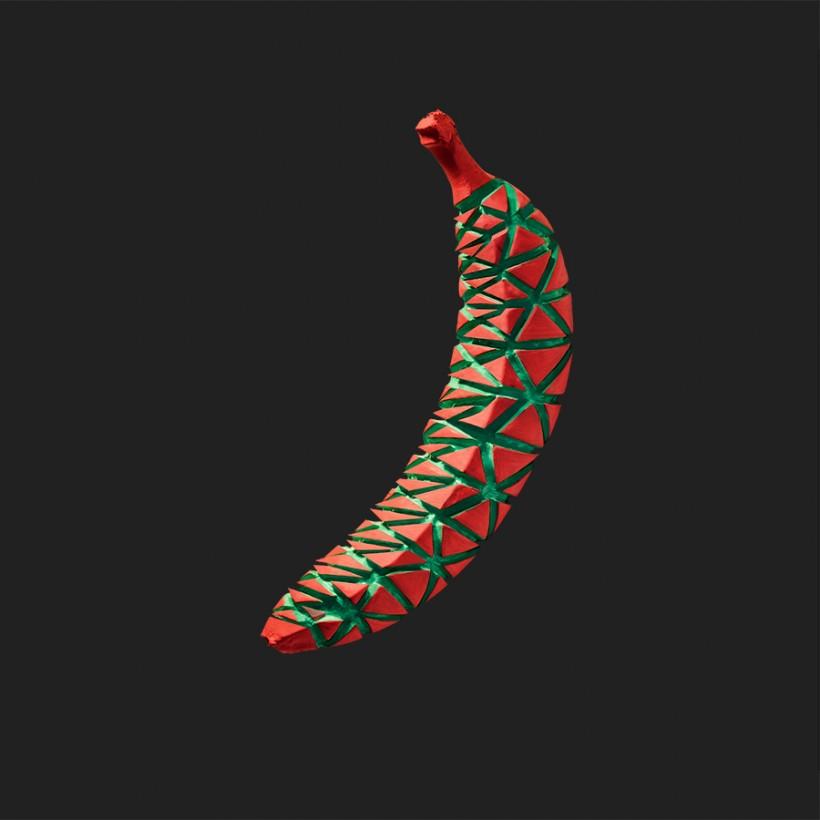 sculpture-banane-06