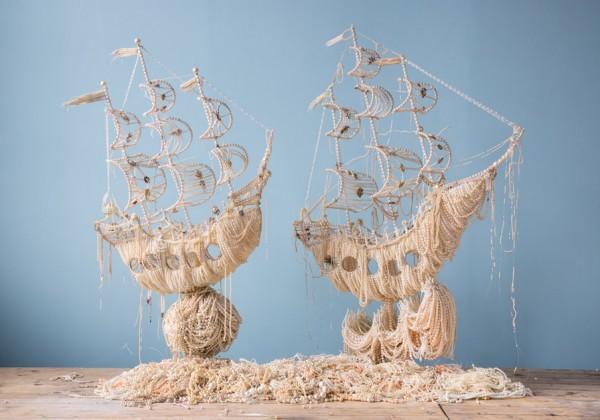 sculpture-bateau-perle-01