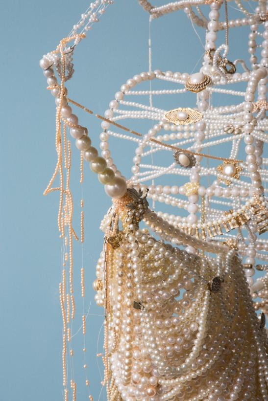 sculpture-bateau-perle-02
