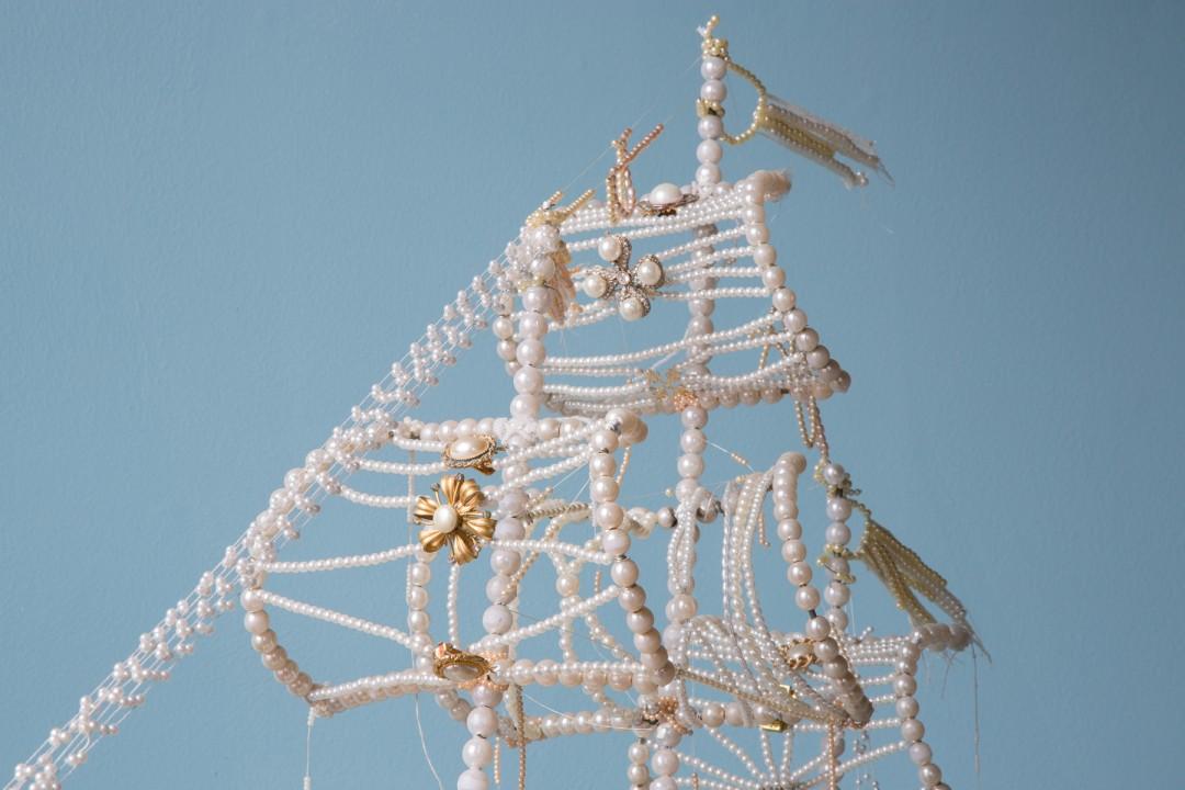 sculpture-bateau-perle-03