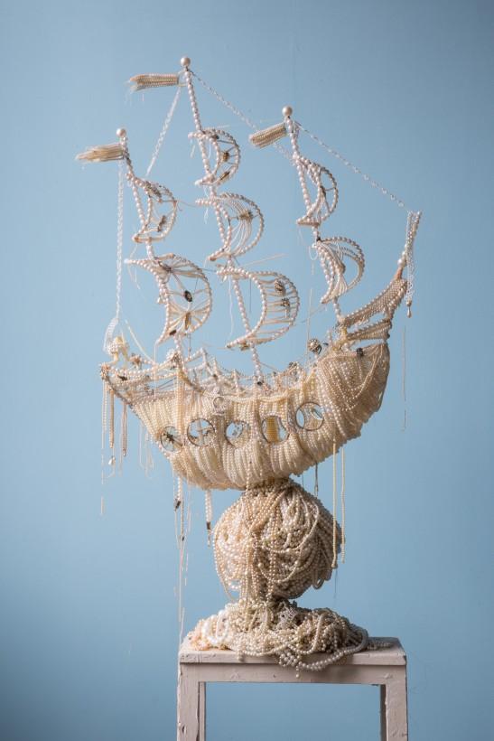 sculpture-bateau-perle-05