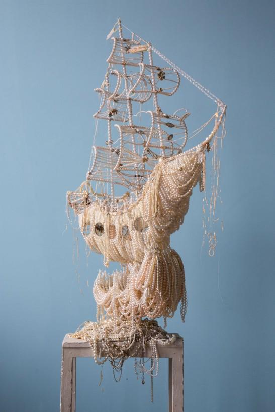 sculpture-bateau-perle-08