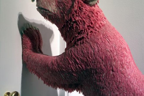 sculpture-chewing-gum-01