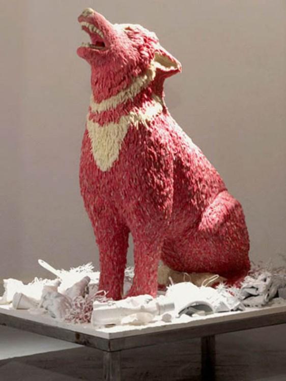 sculpture-chewing-gum-06