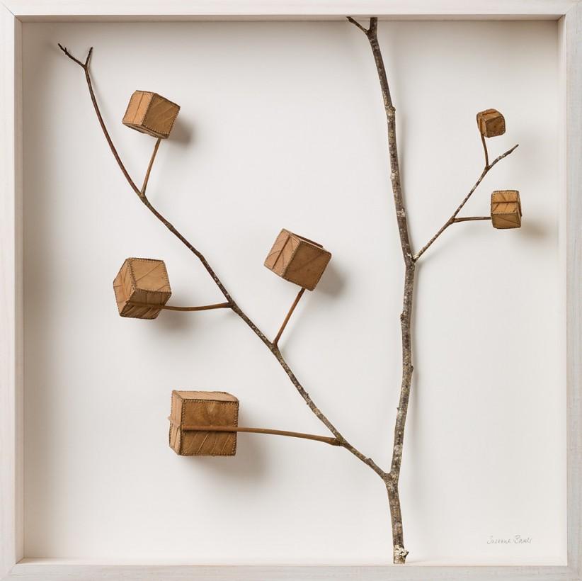 sculpture-feuille-morte-05