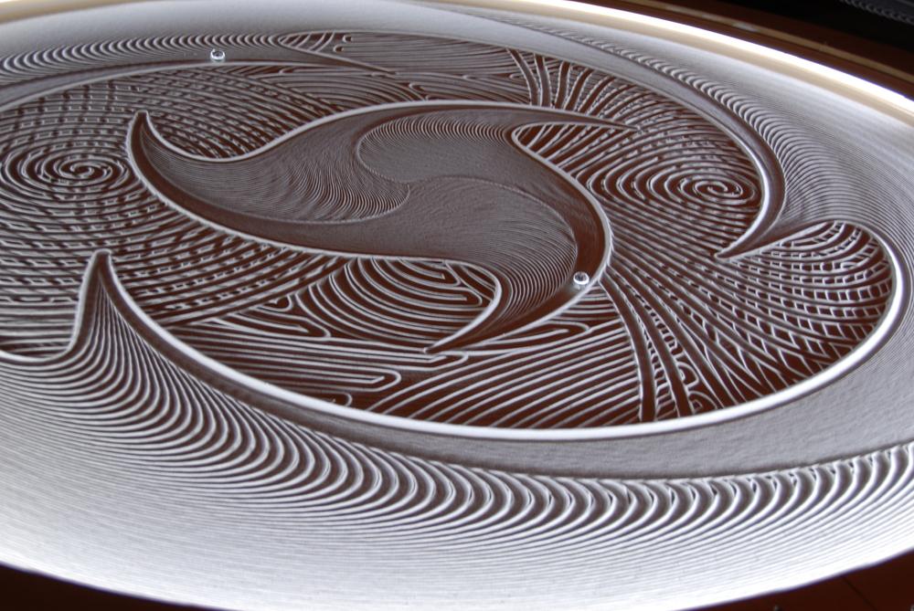 shapiro-kinetic-sand-04