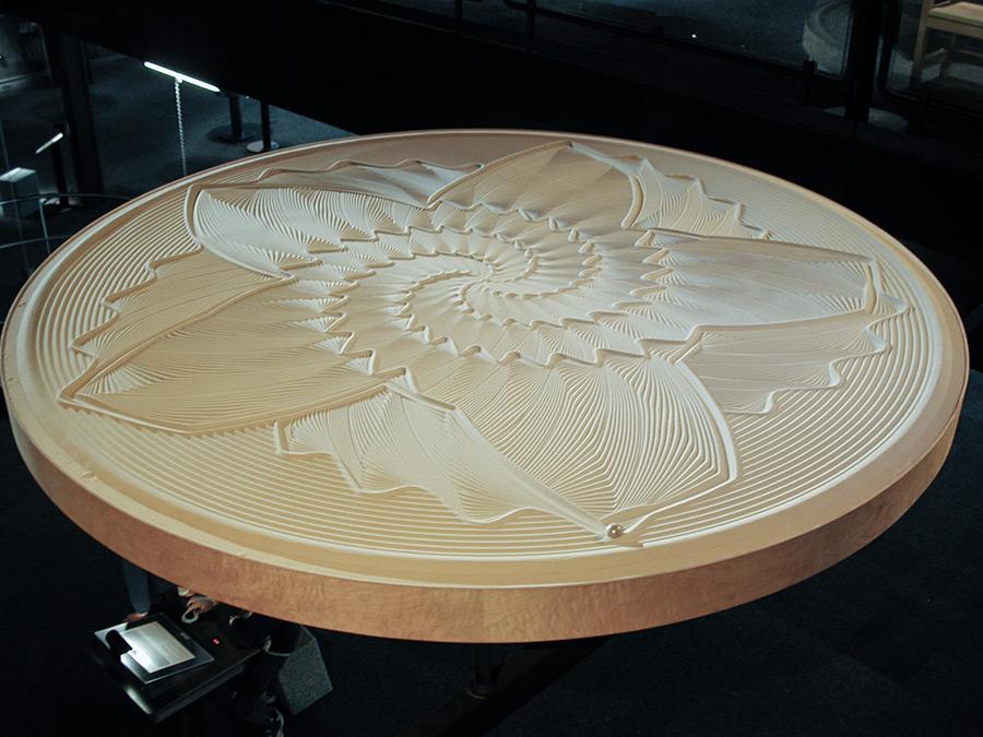 shapiro-kinetic-sand-07