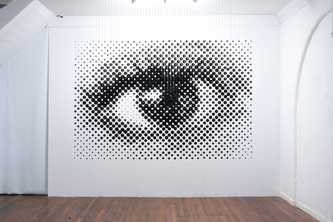 shere-oeil-anamorphose-Michael-Murphy-01