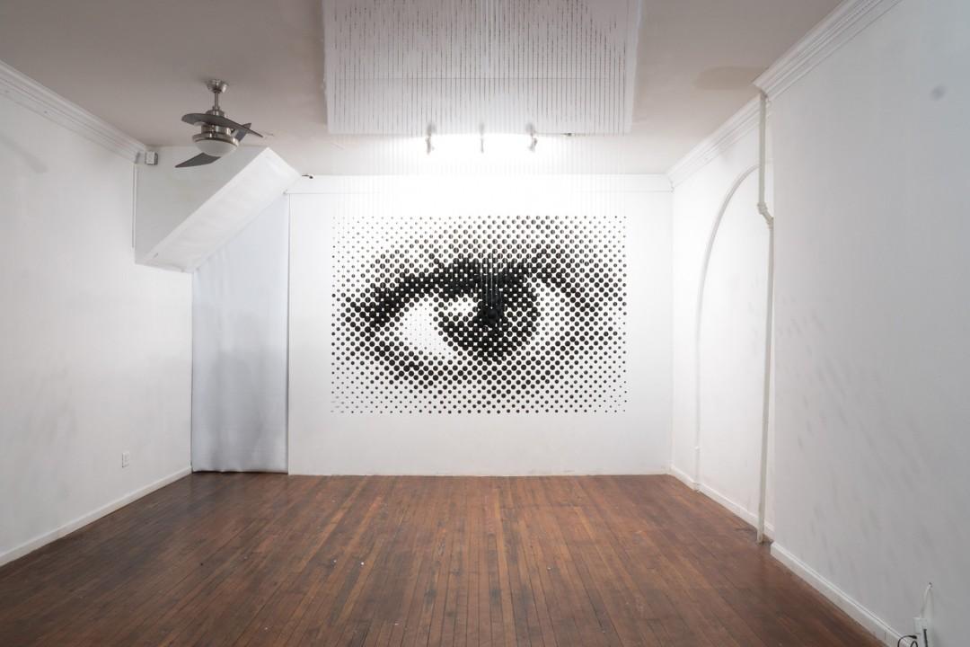 shere-oeil-anamorphose-Michael-Murphy-02