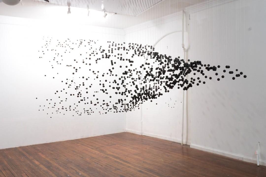shere-oeil-anamorphose-Michael-Murphy-03