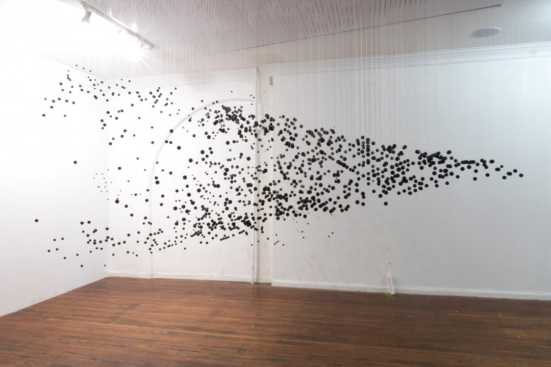 shere-oeil-anamorphose-Michael-Murphy-04