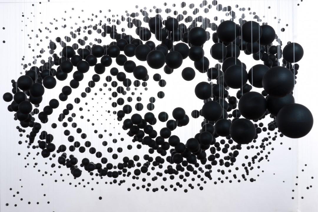 shere-oeil-anamorphose-Michael-Murphy-06