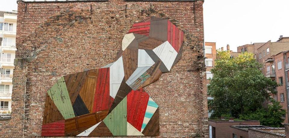 street-art-porte-recup-bois-01