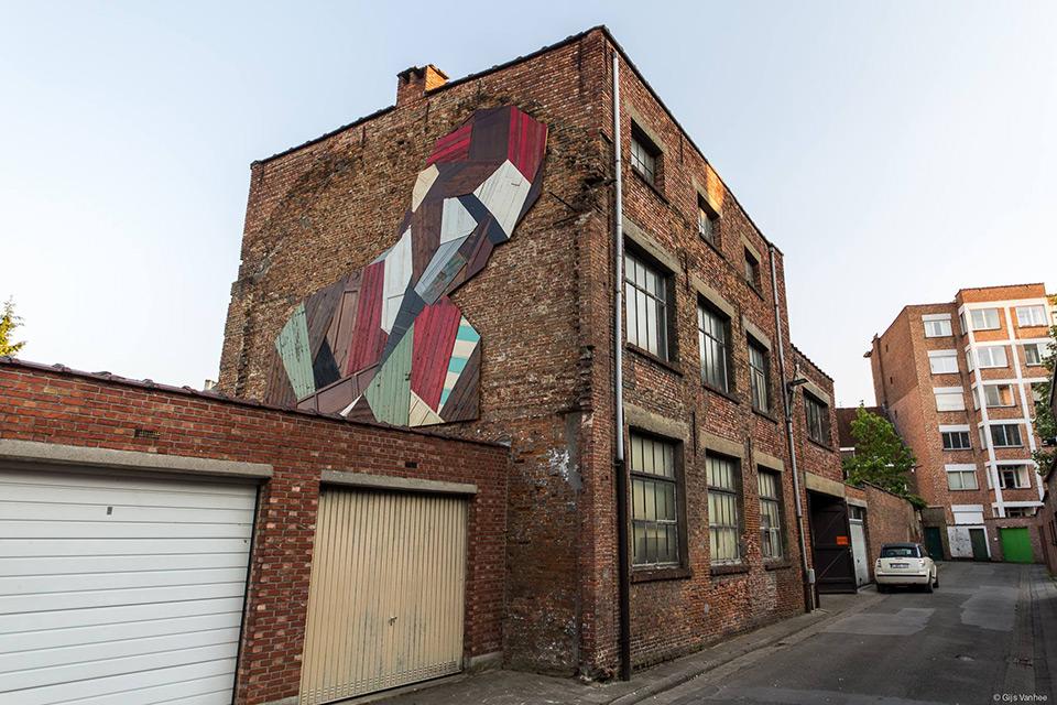 street-art-porte-recup-bois-02