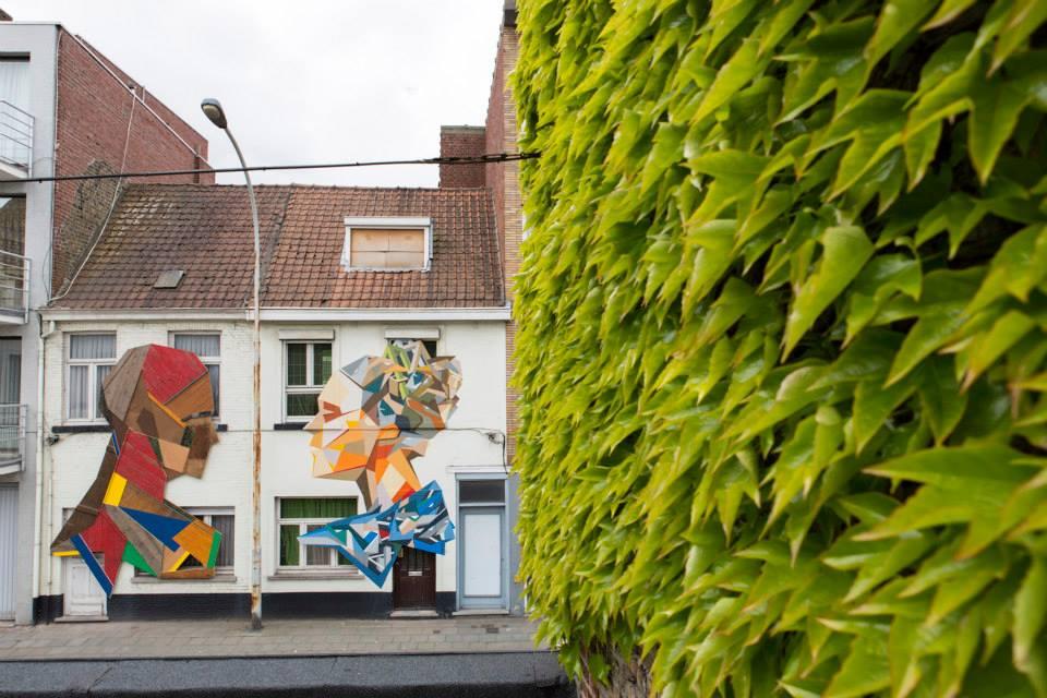 street-art-porte-recup-bois-05