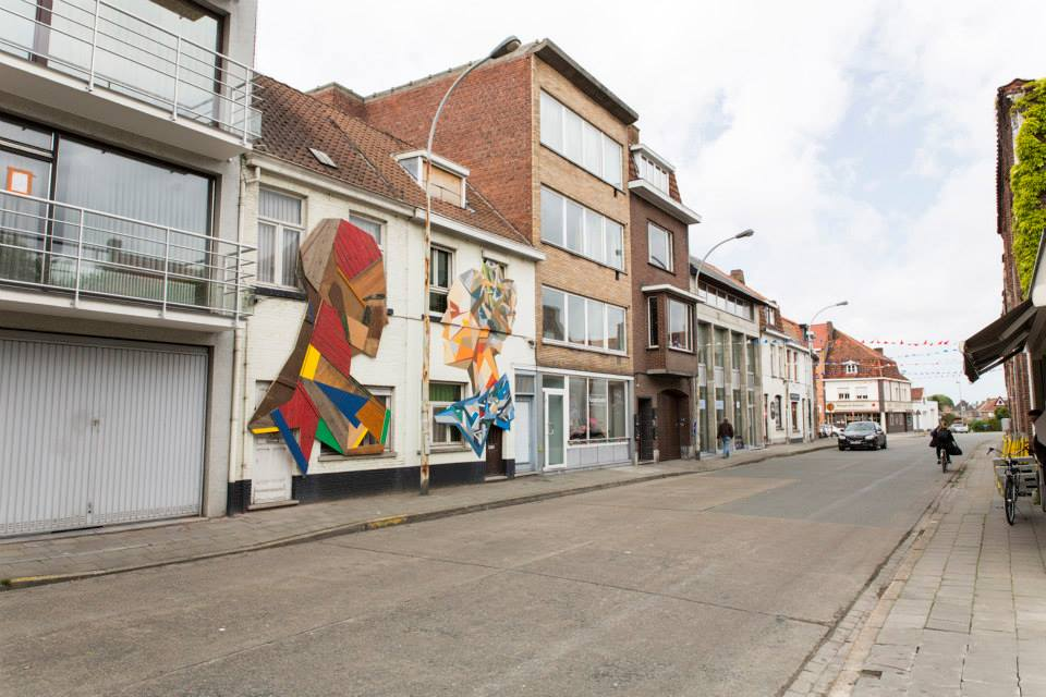 street-art-porte-recup-bois-06