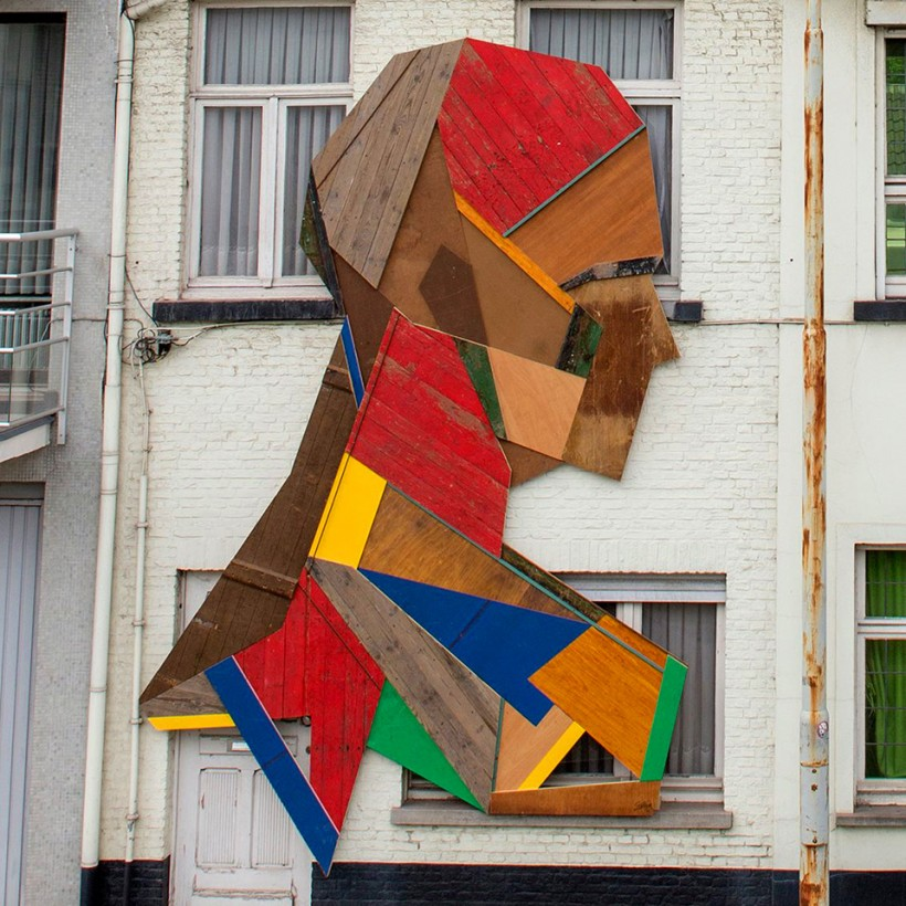 street-art-porte-recup-bois-07