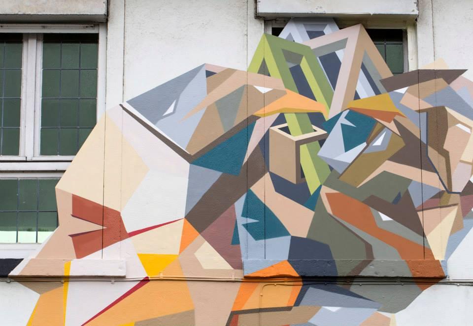 street-art-porte-recup-bois-08