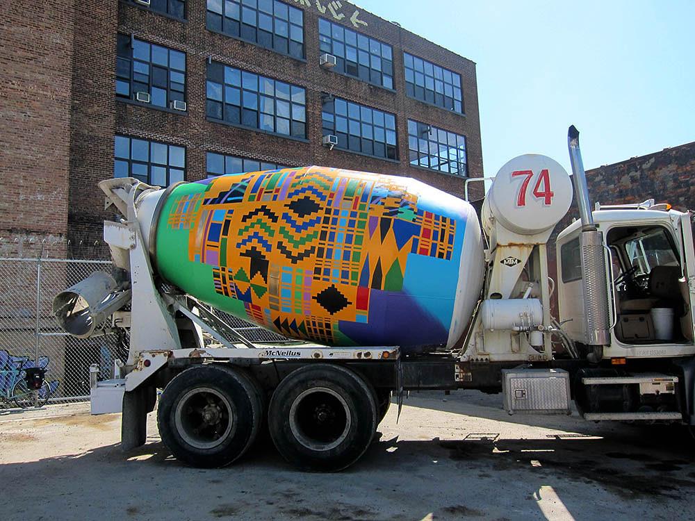 streetart-toupie-ciment-camion-02