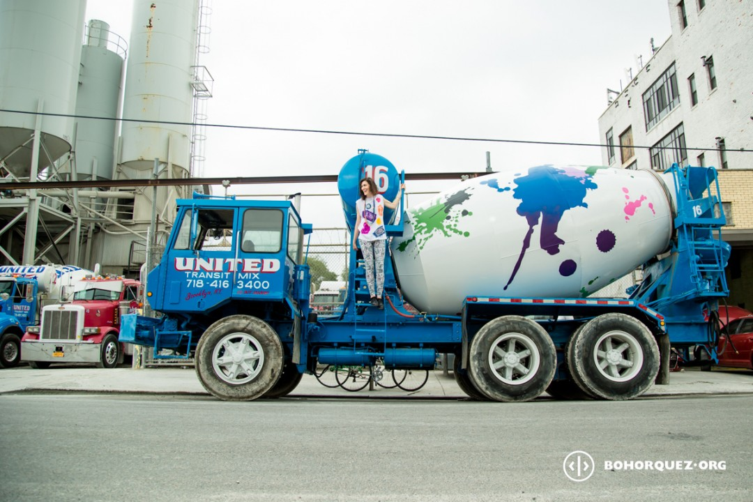 streetart-toupie-ciment-camion-04
