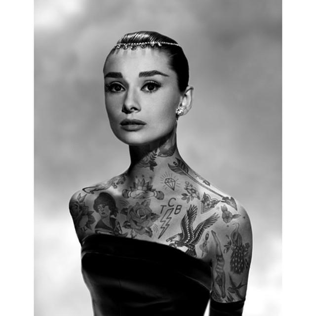 tatoo-star-Cheyenne-Randall-05