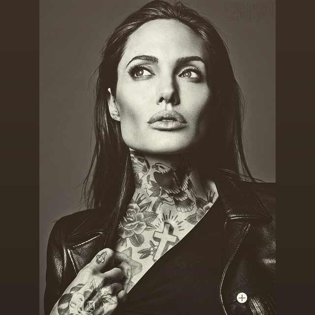 tatoo-star-Cheyenne-Randall-07