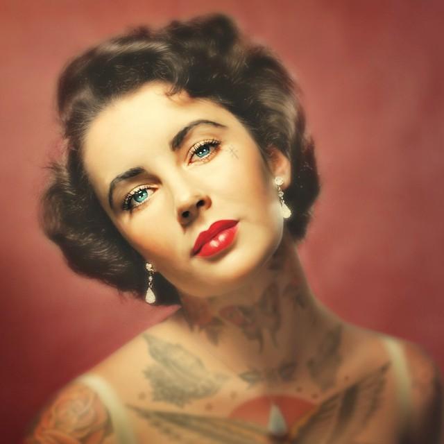 tatouage-Cheyenne-Randall-01