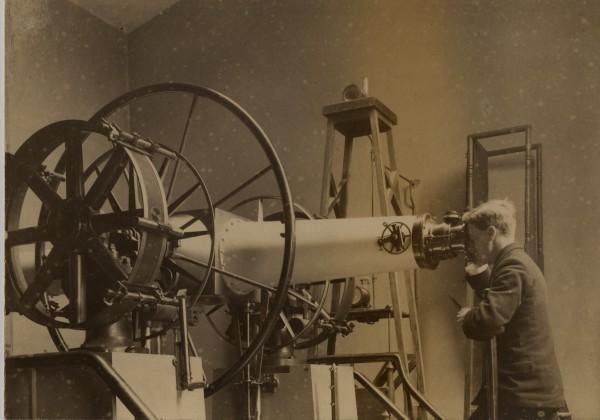 telescope-ancien-photo-histoire-01