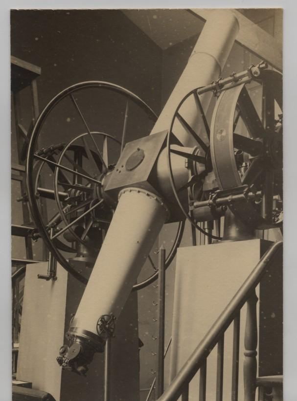 telescope-ancien-photo-histoire-02