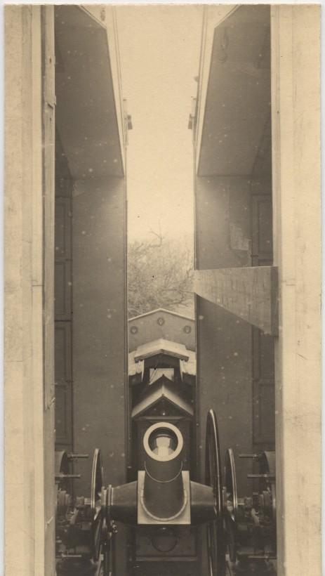 telescope-ancien-photo-histoire-03
