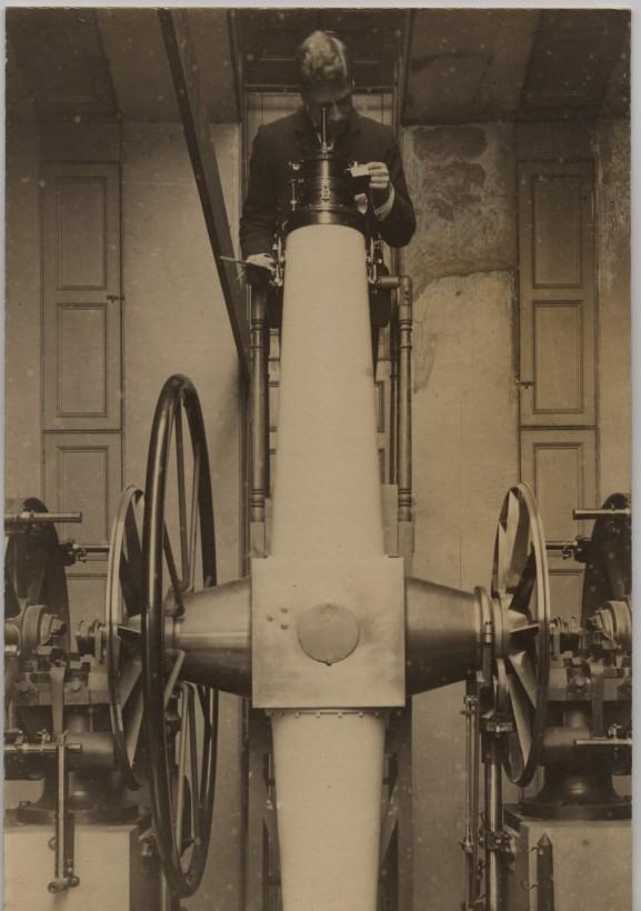telescope-ancien-photo-histoire-04