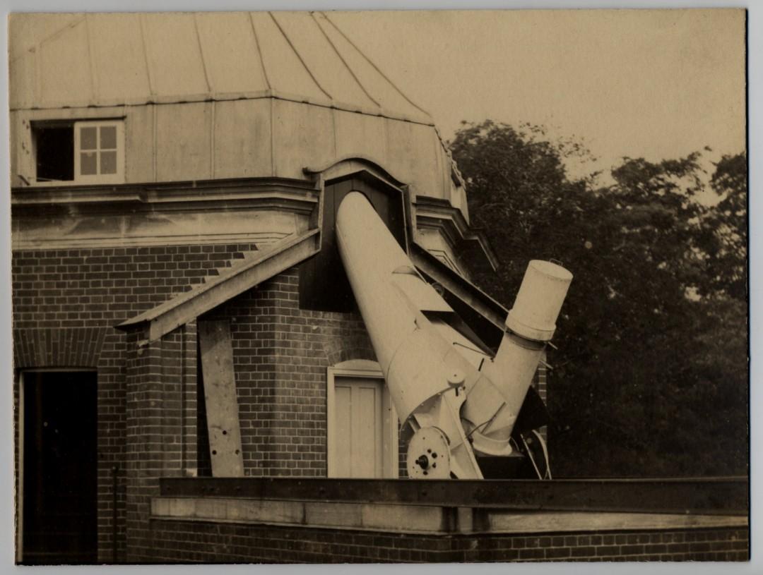 telescope-ancien-photo-histoire-05