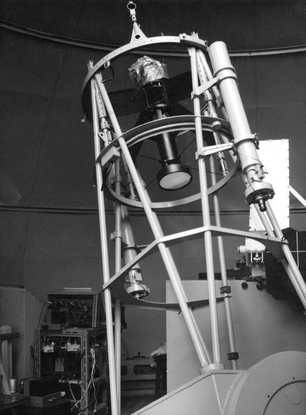 telescope-ancien-photo-histoire-07