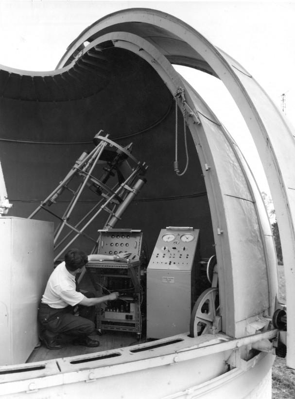 telescope-ancien-photo-histoire-08