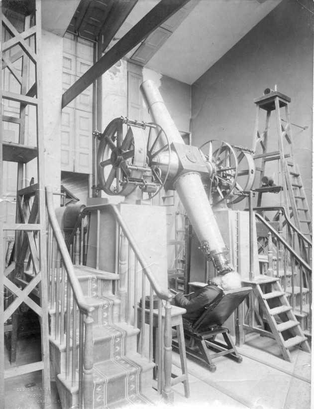 telescope-ancien-photo-histoire-09