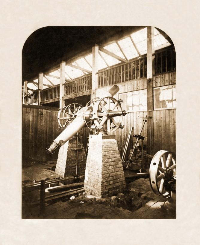telescope-ancien-photo-histoire-10