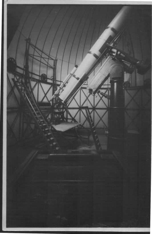 telescope-ancien-photo-histoire-11