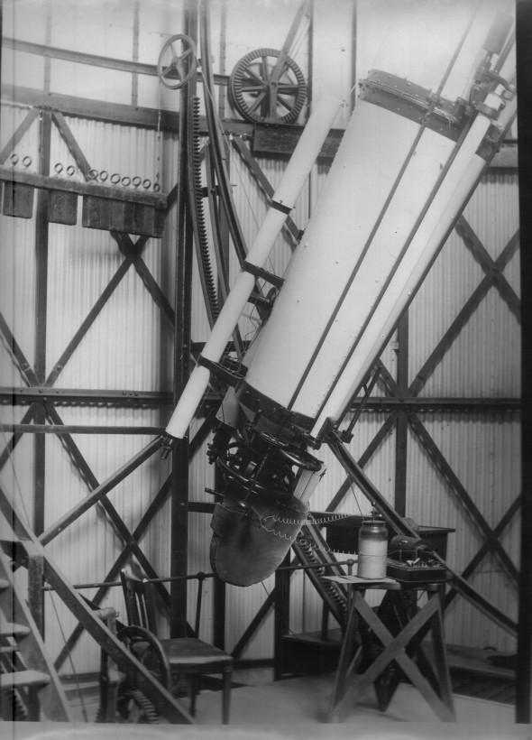 telescope-ancien-photo-histoire-12