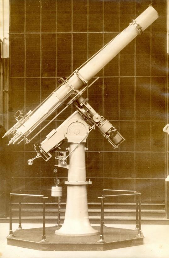 telescope-ancien-photo-histoire-20