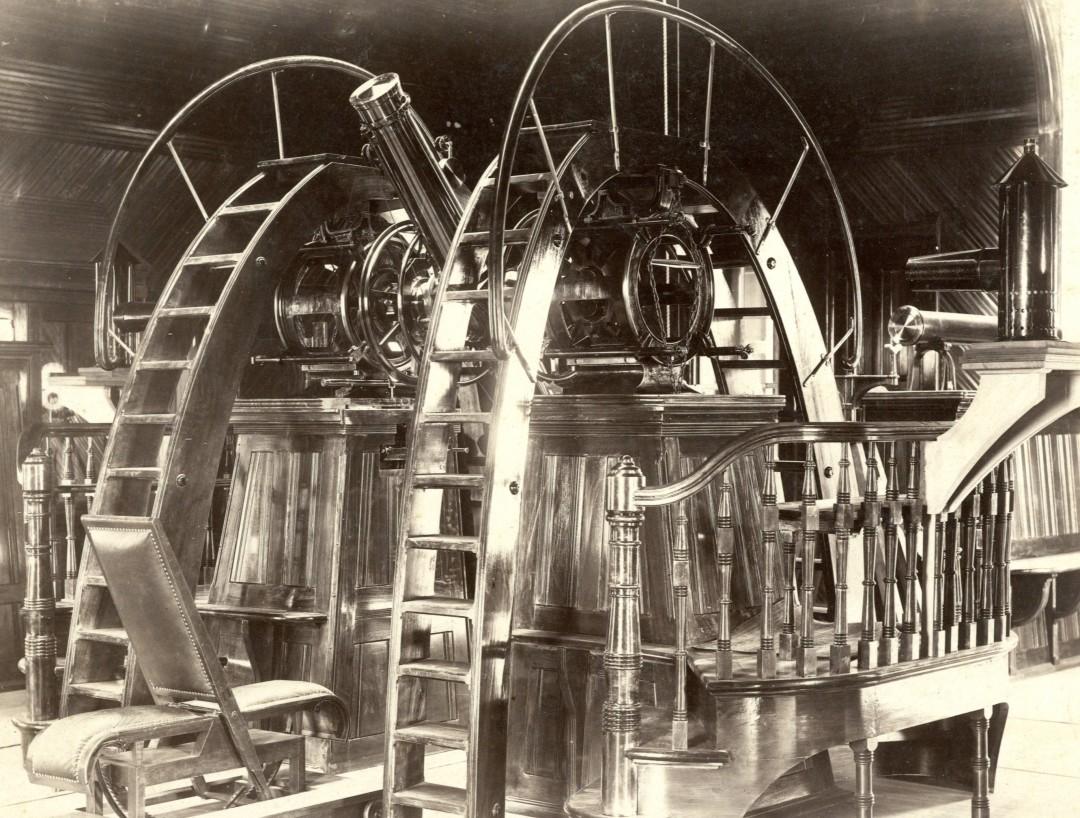 telescope-ancien-photo-histoire-22