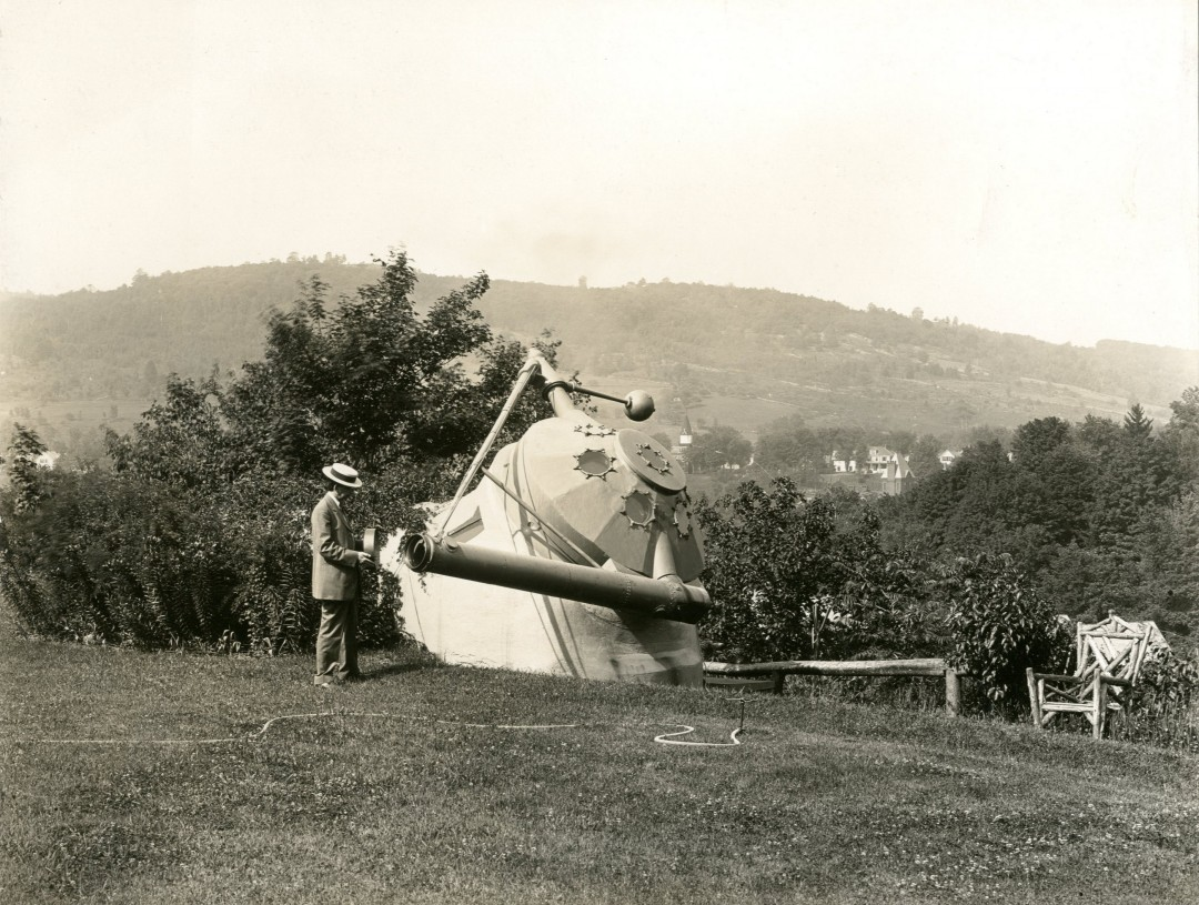 telescope-ancien-photo-histoire-23