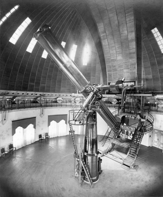 telescope-ancien-photo-histoire-24