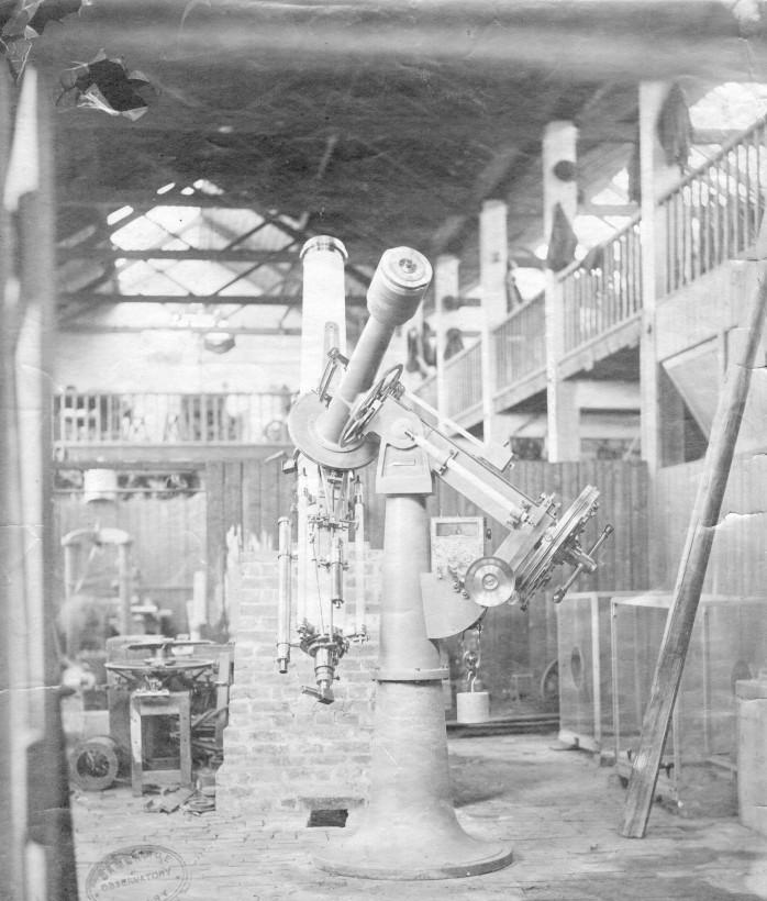 telescope-ancien-photo-histoire-25