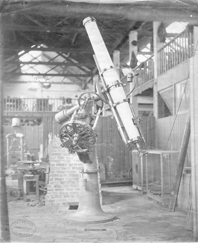 telescope-ancien-photo-histoire-26