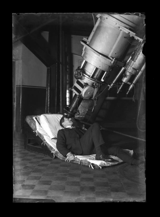 telescope-ancien-photo-histoire-27