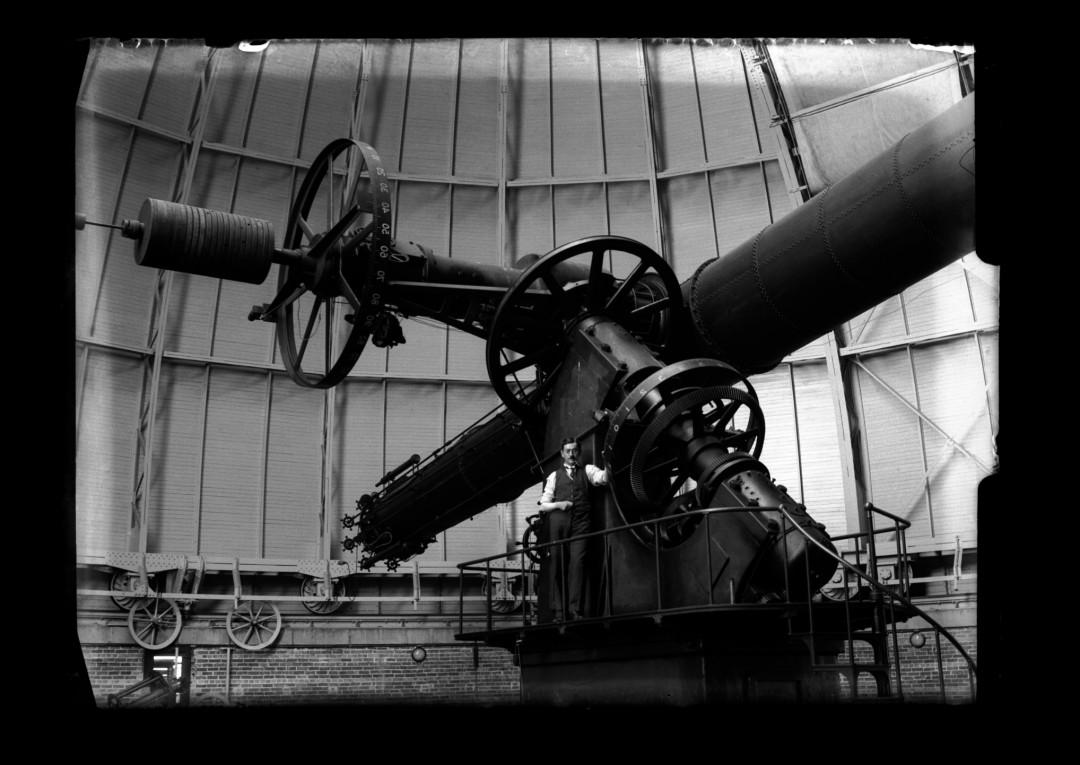 telescope-ancien-photo-histoire-28