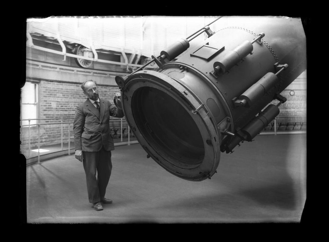 telescope-ancien-photo-histoire-29
