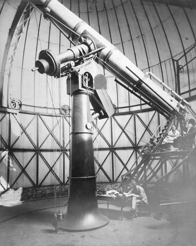 telescope-ancien-photo-histoire-33